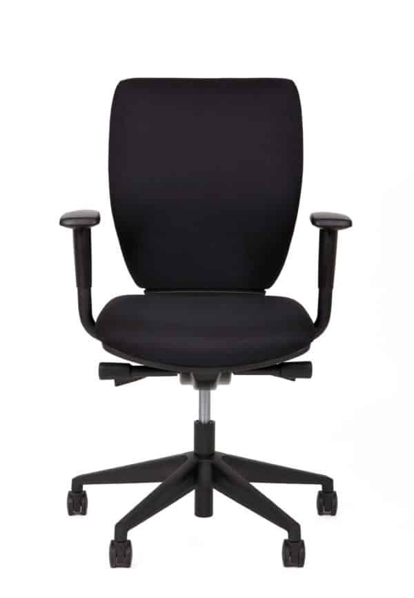 Ergonomische bureaustoel A640