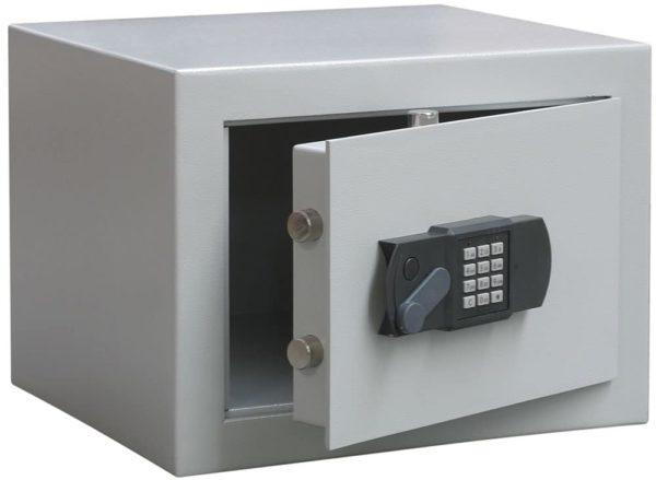Electronische privékluis ET-1 33x45x39,5cm