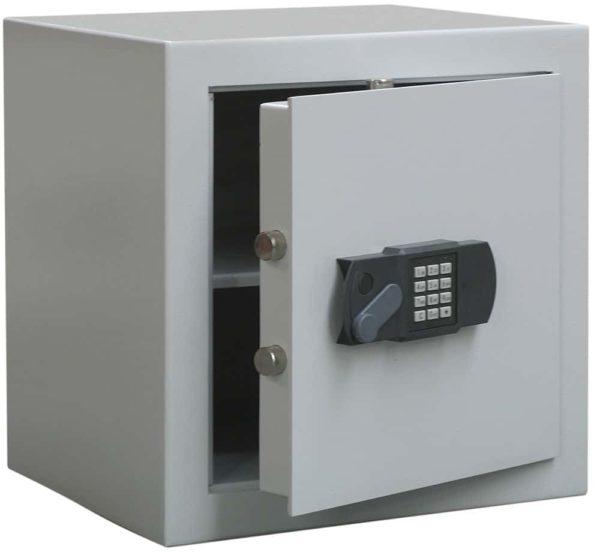 Electronische privékluis ET-2 45x45x39,5cm