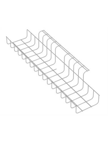 Universele kabelkorf 79cm aluminium
