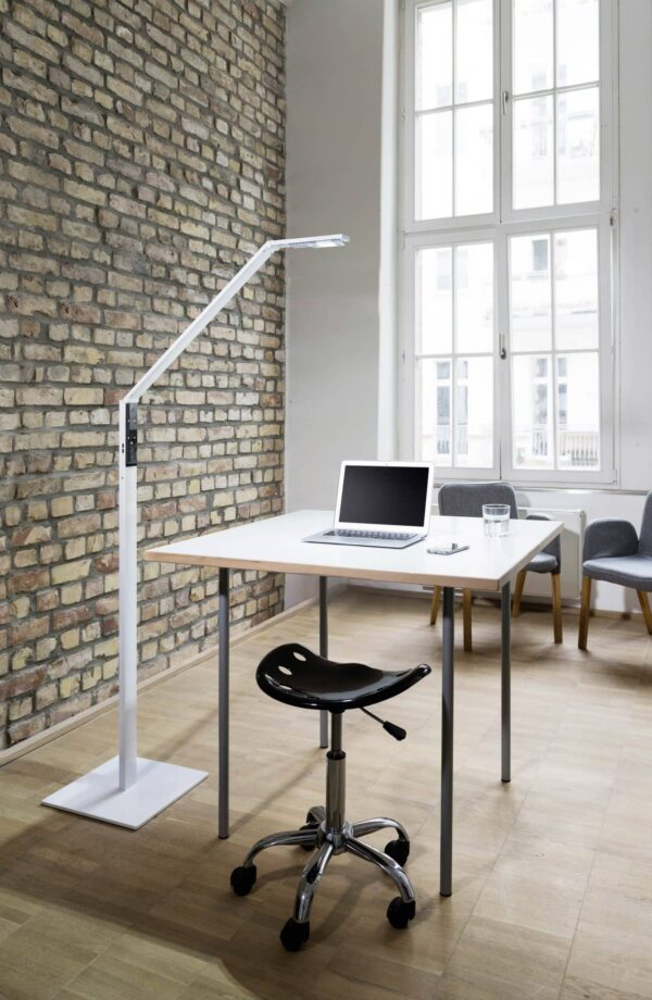 Vloerlamp Luctra Linear | Vloer