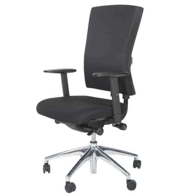 Bureaustoel 300-NEN Comfort