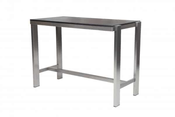 Sta tafel Praag