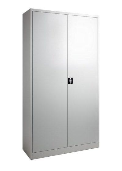 Kantoorkast of draaideurkast 195x120x60cm