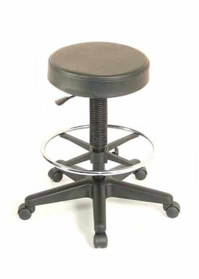 Werkstoel model 434