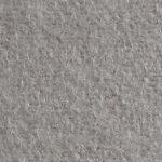 Donker beige WV03
